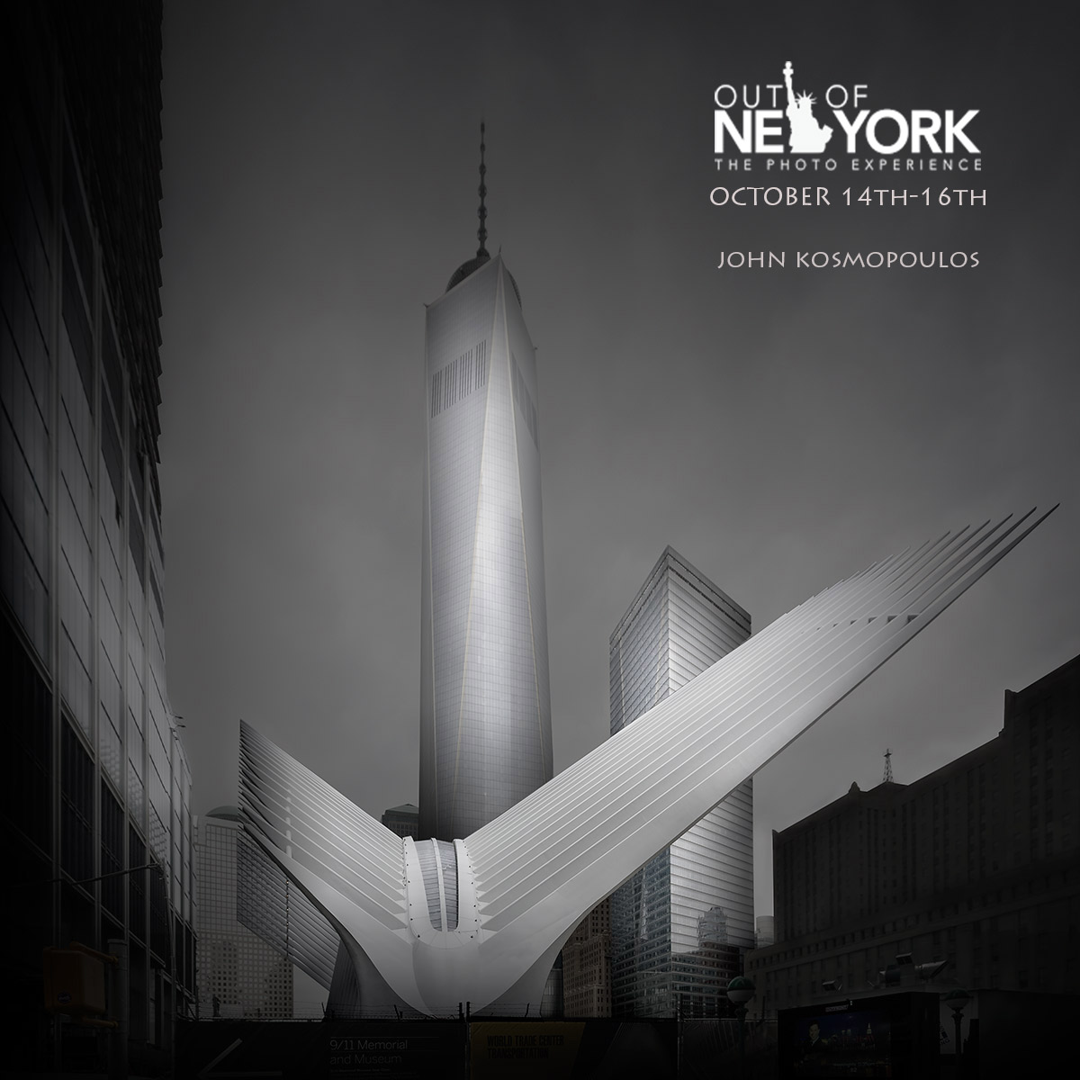 Out-Of-New-York-Workshop---Oct-15-16-2016---JOHN-KOSMOPOULOS