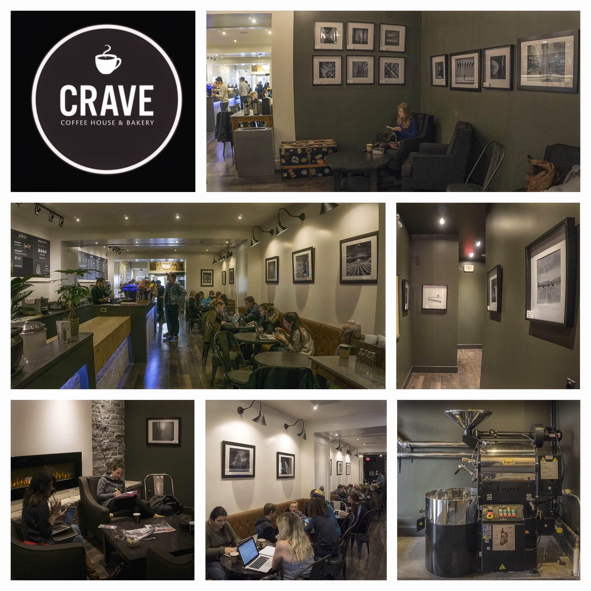 crave-coffee-my-photos-szp