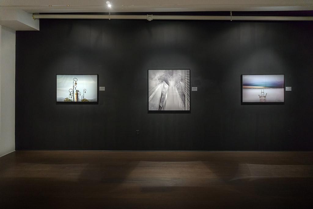 Rotella-Gallery---April-28th-2016---John-Kosmopoulos-Solo-Exhibition---Interior-4-SZP