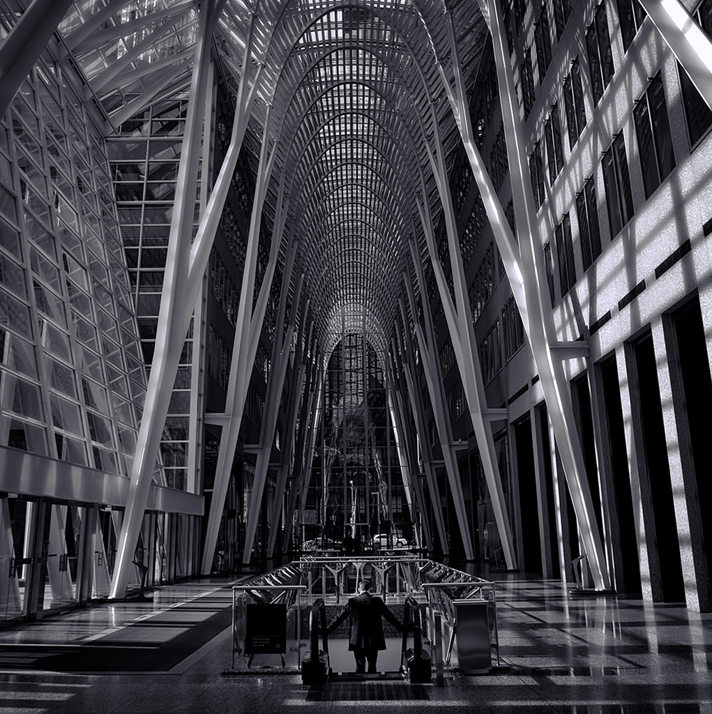Kosmopoulos_John_Coda_of_Calatrava