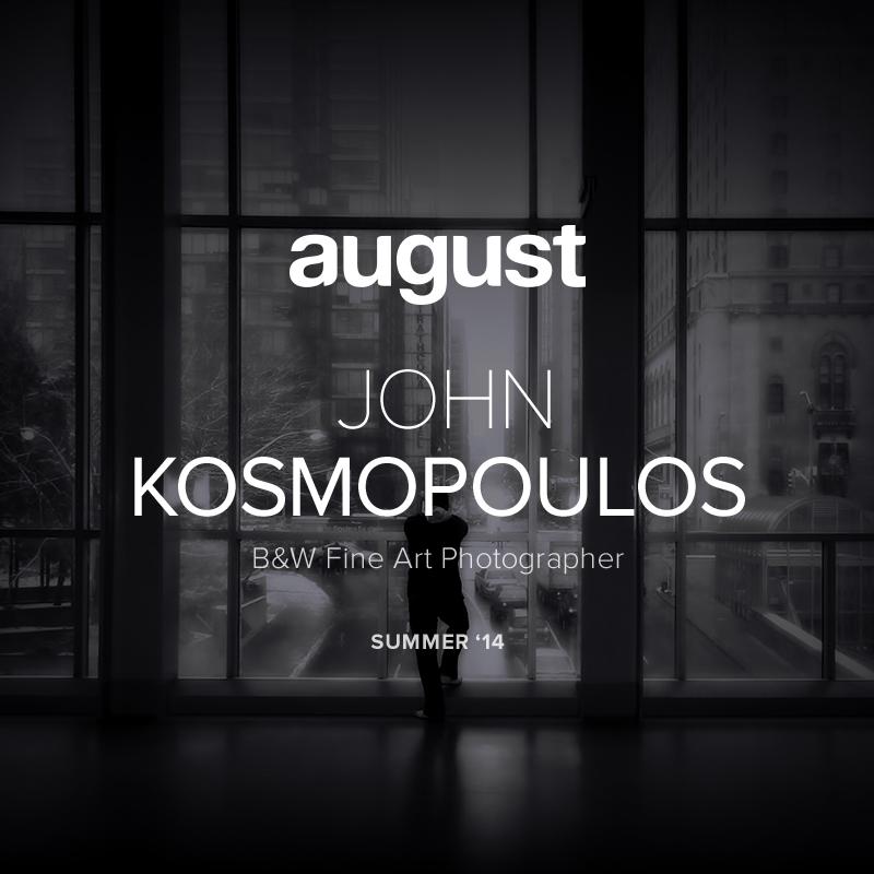 john-kosmopoulos-august