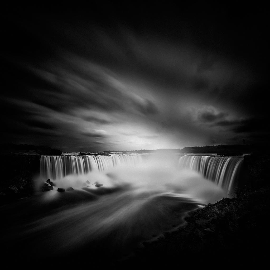 Niagara-Falls-BW-SZP-JK