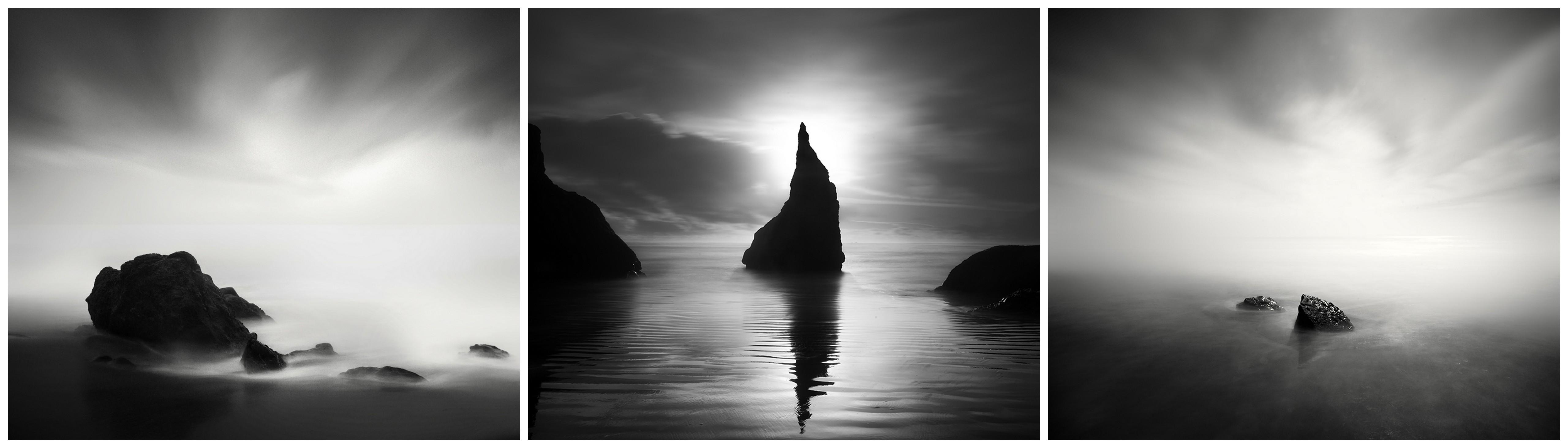 Nathan - Rocks