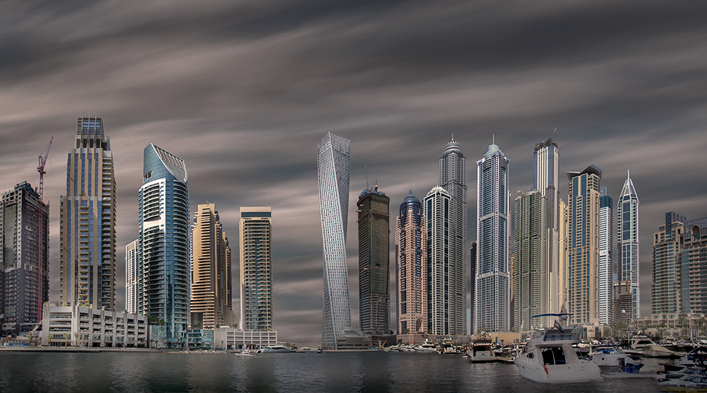 Dubai-Marina---MCM-Pano---JK