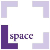 L-Space-Gallery-JK