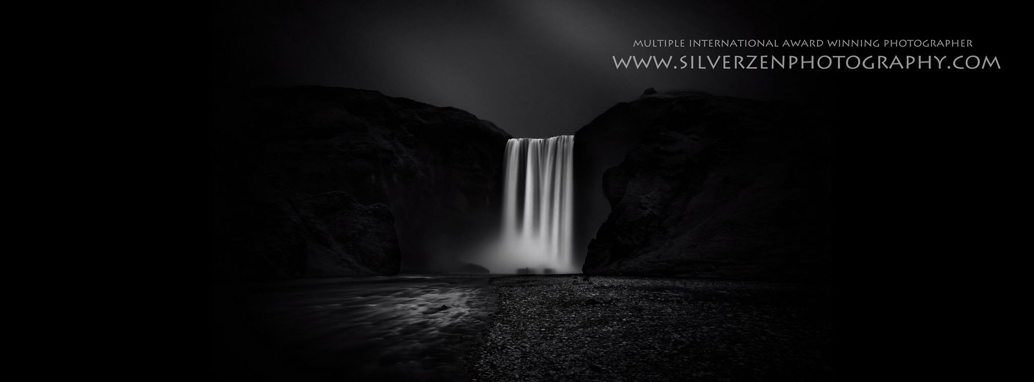 Silver Zen Photography - John Kosmopoulos