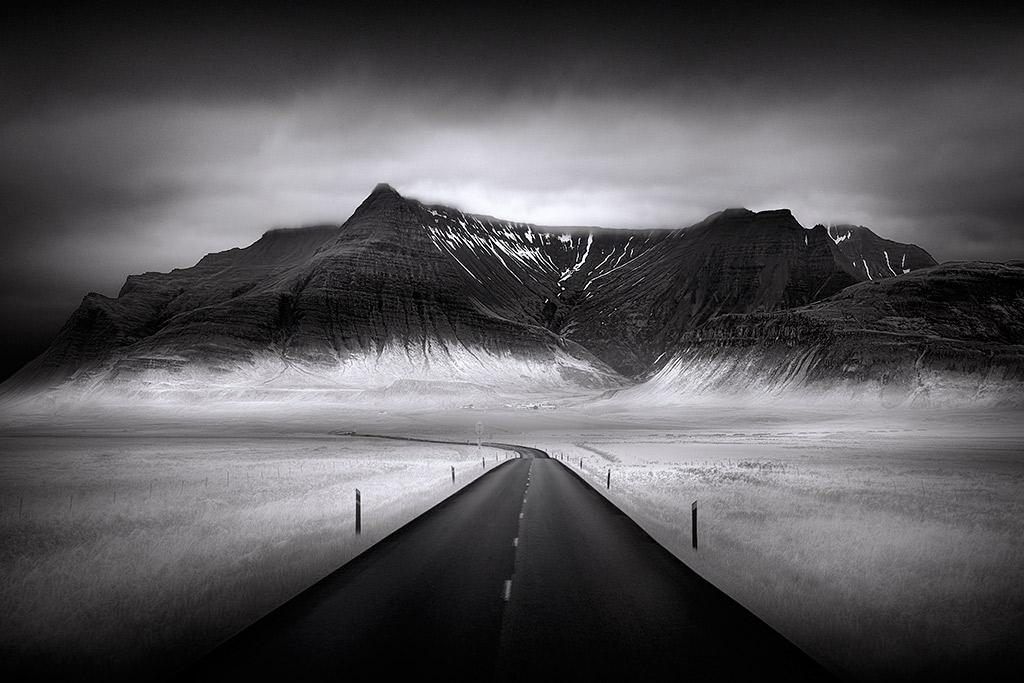 Elsewhen-Iceland- BW-SZP-JK