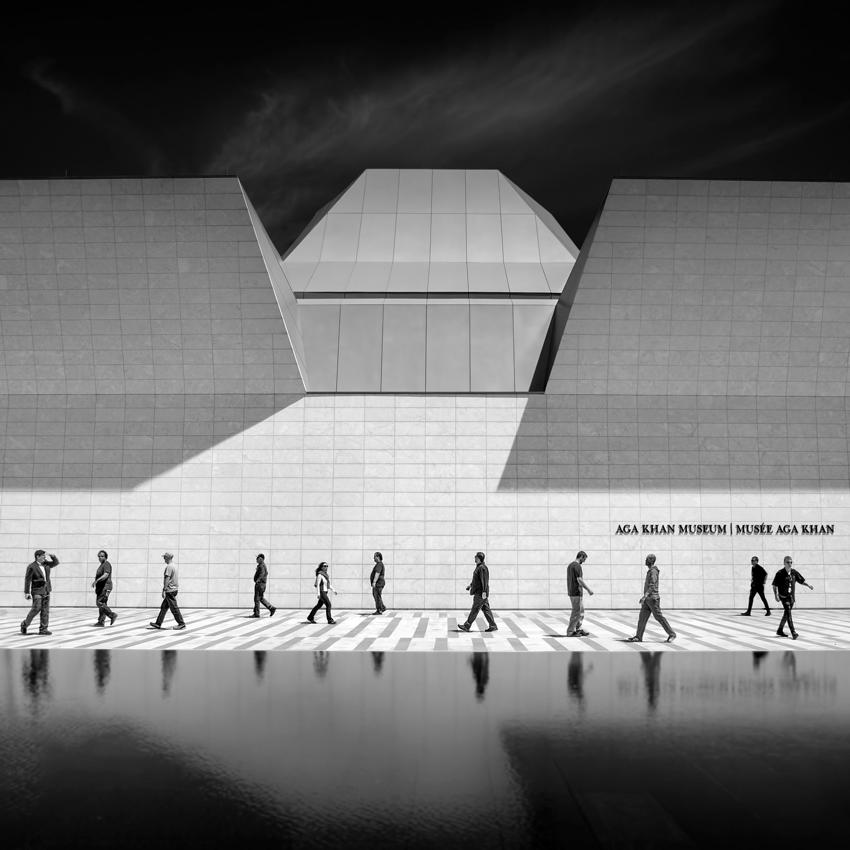 Fine-Art-Workshop---Toronto-2015---B&W-Version