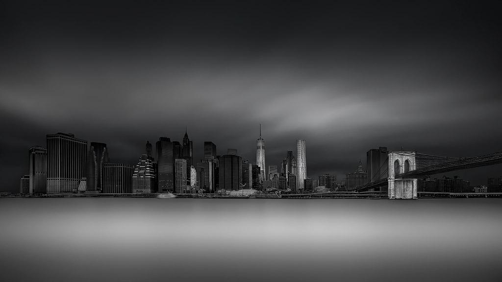 NYC-Skyline-First-We-Take-Manhattan---16-9-BWLE-SZP-JK