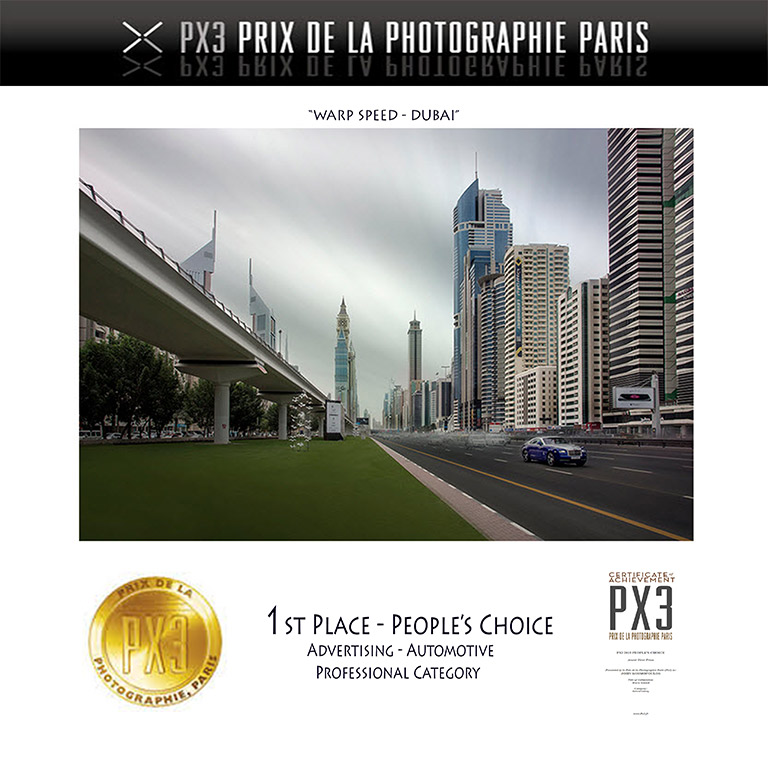 People's-Choice-Awards---PX3-2015---1st-Place---Gold---AutoAdverstisingPro---WarpSpeed