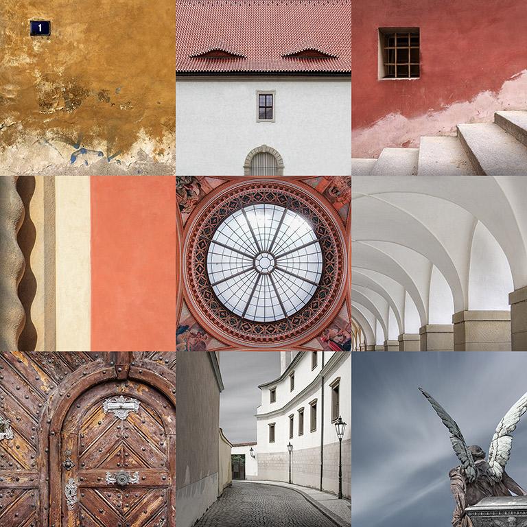 Prague--John-Kosmopoulos-SZP