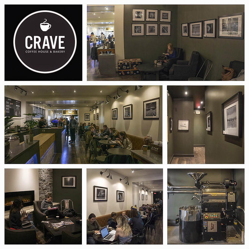 Crave-Coffee---My-Photos---JK