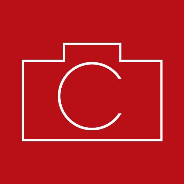 Camerapixo Logo