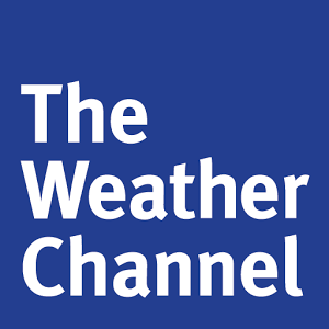 The Weather Channel - US