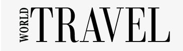 World Travel Magazine - Iceland Feature - May 31 2016