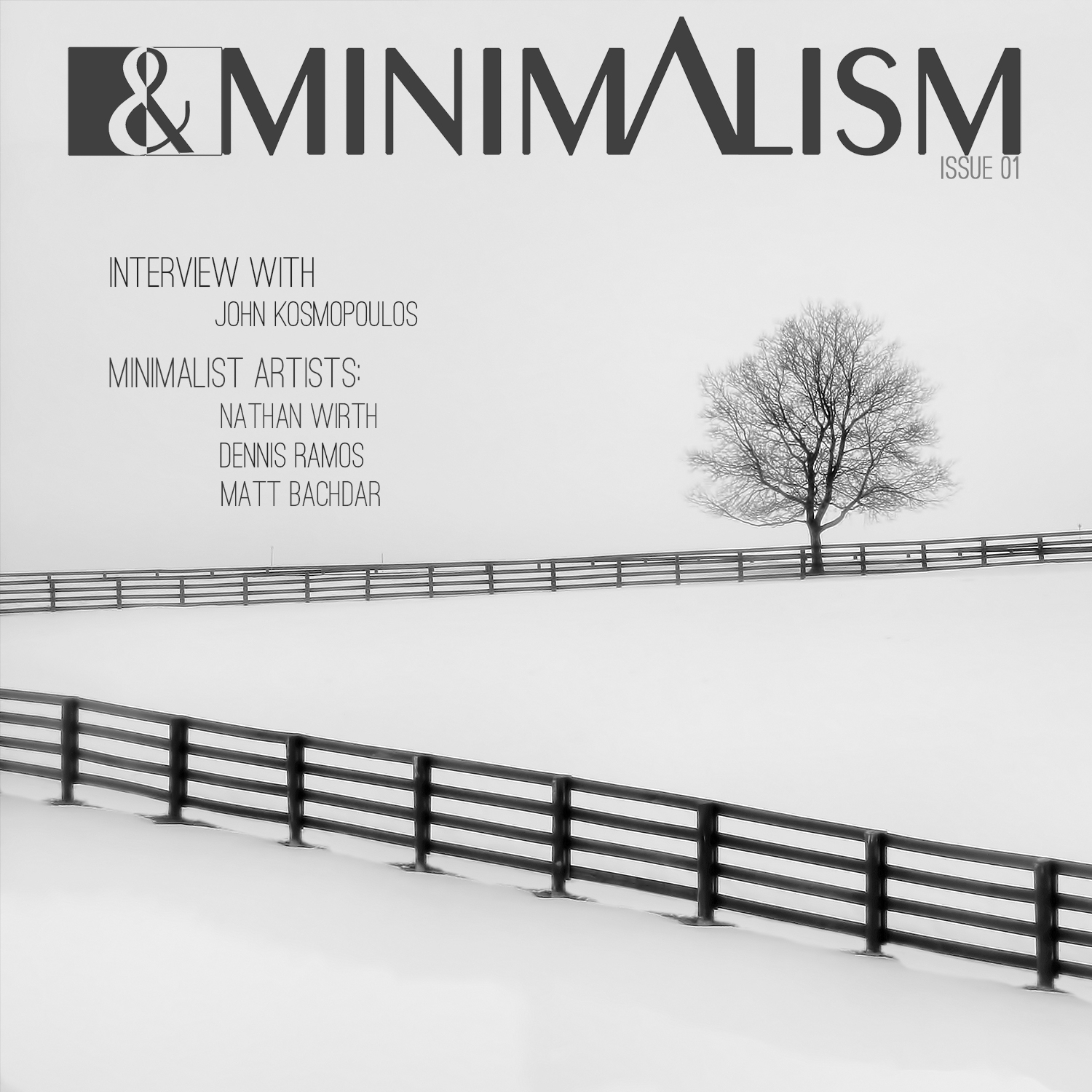 cover-bnw-minimalism-mag